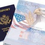 Наилучшая стратегия получения второго паспорта