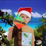 Какой второй паспорт нужен в 2014 году?