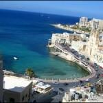 Мальтийская программа экономического гражданства трещит по швам!