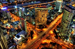Получить второй паспорт в Южной Корее