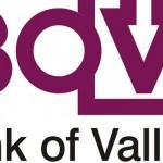 Корпоративный банковский счет в Bank of Valletta на Мальте