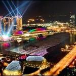 Бизнес в Сингапуре от регистрации к  развитию и процветанию.