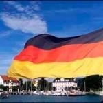 Профессиональная иммиграция в Германию