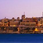 Европейский паспорт Мальты за год