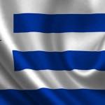 Получение гражданства и паспорта Уругвая для постоянных резидентов Уругвая