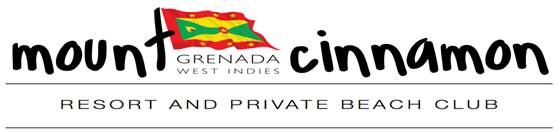 как получить гражданства Гренады
