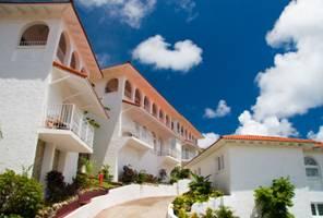 Mt. Cinnamon - курорт Гренады