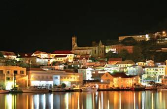 приморская мечта Гренады