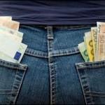 Покупаем второе экономическое гражданство или выбираем опцию ВНЖ  в Европе за инвестиции по карману!