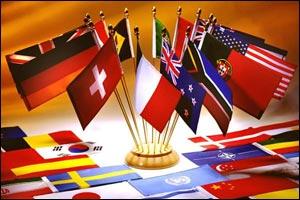 гражданство стран мира