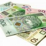 Личный банковский счет в Польше от 320  EUR!