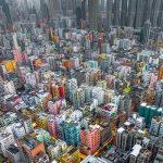 Динамичная экономика и стабильность могут сделать Гонконг основным направлением для бизнеса в Азии