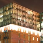 Корпоративный счет в Германии дистанционно с Varengold Investment Bank AG