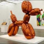 Где хранить свои инвестиции в искусство?