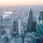 Изменения в политике налогообложения элитной недвижимости в Великобритании, которой владеют оффшорные компании.