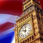 Английская компания + офшорная компания + банковский счет для агентского соглашения