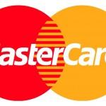 Банковские платежные  карты MasterCard от Hermes Bank.