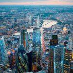 Дело о «грязных деньгах» закрыто – суд Лондона встал на сторону богатых иностранцев