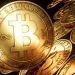 Биржи Bitcoin под атакой хакеров