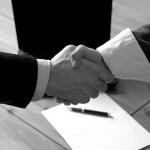 Почему в оффшорном бизнесе мы так часто вспоминаем о Гаагской конвенции и апостилизации документов?