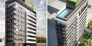 Аргентина недвижимость рынок недвижимости 2021 оаэ