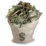 Кто ведет войну с наличными  деньгами?