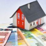 Банковский счет за рубежом или оффшорный банковский счет — одинаково манят!