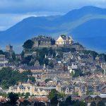 Шотландское ограниченное партнерство – идеал для европейских мерчантов