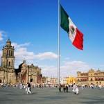 Альтернативные инвестиции в Мексике, одной из стран MINT.