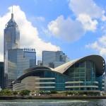 Лучший повод для регистрации компании в Гонконге – Инвестирование в Китай