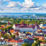 Преимущества банков Эстонии