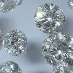 Инвестиции в бриллианты: для тех, кто ощущает страсть