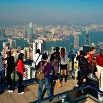Плюсы и минусы использования Гонконгских компаний резидентами стран СНГ