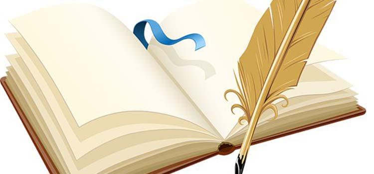 Что нужно читать, чтобы объективно писать о событиях в оффшорном мире?