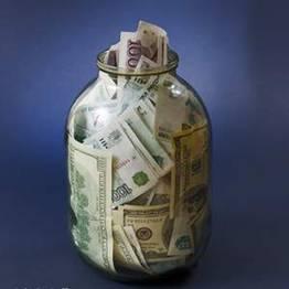 Важность банковского счета при выборе оффшора