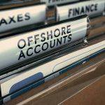 Страшилки о Европейских банках