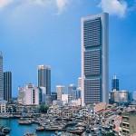 Почему стоит посетить Сингапур?