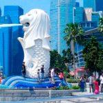 Регистрация туристического агентства в Сингапуре