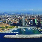 Регистрация оффшорной компании в Ливане