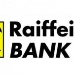 Удаленное открытие личного банковского счета PRESTIGE в банке Raiffeisen POLBANK в Польше