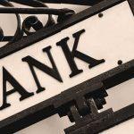 Иностранные банки –   в поисках  «идеального» оффшорного счета