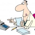Что такое бухгалтерия в офшоре?