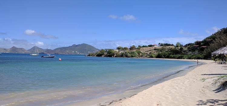 Гражданство за инвестиции на Карибах 2020: сравниваем и выбираем юрисдикцию