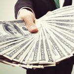 Оффшорный счет – предмет роскоши для каждого