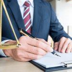 Руководство по заверению документов для регистрации оффшорной компании и открытия иностранного счета
