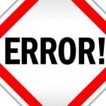 10 ошибок при работе с оффшором