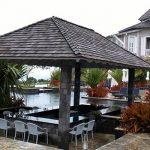 Строим планы на 2013 год – второе гражданство и третий дом на острове Сент Китс или на острове Невис!