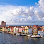 Open a Private Account with SAI BANK in Curacao for 2999  EUR