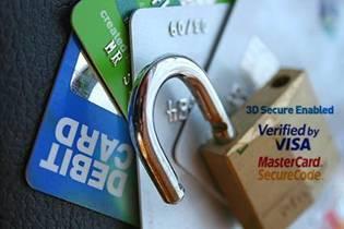 банковская карта в оффшоре
