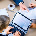 Консультация по открытию счета за границей